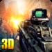 Zombie Frontier 3: Sniper FPS  APK Free Download