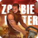 Zombie Sniper : Evil Hunter 1.4 APK Free Download