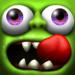 Zombie Tsunami  APK Free Download