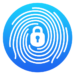 iSafe  APK Download (Android APP)