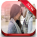 سكس عربي -- 1.0 APK Download (Android APP)