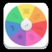 ضربة حظ – لعبة الغاز ممتعة 1.2 APK Download (Android APP)