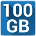 100 GB Free Cloud Drive from Degoo  APK Free Download (Android APP)