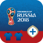 2018 FIFA World Cup Russia™ Fantasy 1.2 APK Free Download (Android APP)