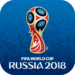 2018 FIFA World Cup Russia™ Official App  APK Download (Android APP)