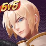 決戰!平安京 3.13.0 APK Download (Android APP)