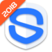 360 Security – Free Antivirus, Booster, Cleaner  APK Download (Android APP)