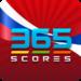 365Scores – WC 2018 Live Scores  APK Download (Android APP)