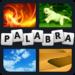 4 Fotos 1 Palabra  APK Free Download (Android APP)