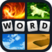 4 Pics 1 Word  APK Free Download (Android APP)