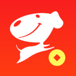 京东金融 4.0.6 APK Download (Android APP)