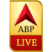 ABP LIVE News  APK Download (Android APP)
