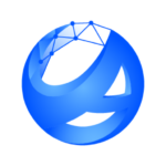 AICoin 1.9.4 APK Free Download (Android APP)