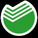 Сбербанк Онлайн  APK Download (Android APP)