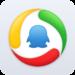 腾讯新闻  APK Free Download (Android APP)