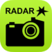 Антирадар М. Радар детектор.  APK Free Download (Android APP)