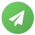 Чат наедине  APK Free Download (Android APP)