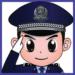 شرطة الأطفال  APK Free Download (Android APP)
