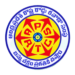 APSRTC  APK Free Download (Android APP)