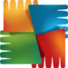 AVG AntiVirus 2018 for Android Security  APK Free Download (Android APP)