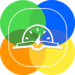 Adoble TransiCuba  APK Download (Android APP)