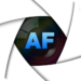 AfterFocus  APK Free Download (Android APP)