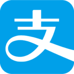 Alipay  APK Download (Android APP)