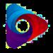AnimeTV  APK Download (Android APP)