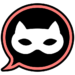 Anonymous Chat Rooms for meeting new people – Anti  APK Download (Android APP)