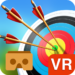 Archery 3D  APK Free Download (Android APP)