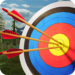 Archery Master 3D  APK Download (Android APP)