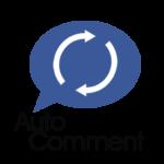 Auto Comment  APK Download (Android APP)
