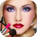 Auto Makeup  APK Free Download (Android APP)