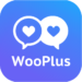 BBW Dating & Plus Size Chat  APK Free Download (Android APP)