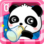 Baby Panda Care  APK Download (Android APP)