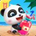 Baby Panda's Juice Shop 8.25.00.02 APK Download (Android APP)