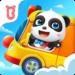 Baby Panda's School Bus – Let's Drive! 8.24.10.00 APK Download (Android APP)
