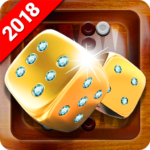 Backgammon Live – Online Backgammon  APK Download (Android APP)