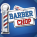 Barber Chop 1.57 APK Free Download (Android APP)