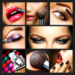 Beauty Makeup Selfie Camera MakeOver Photo Editor  APK Free Download (Android APP)