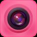 BestCam Selfie-selfie, beauty camera, photo editor 1.0.4 APK Download (Android APP)