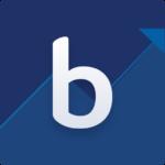 BitUniverse – Bitcoin, ICO, MINE, Crypto Portfolio 1.9.9.102 APK Free Download (Android APP)