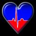 Blood Pressure  APK Download (Android APP)