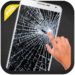 Broken Screen Prank  APK Free Download (Android APP)