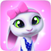 Bu the Baby Bunny – Cute pet care game 1.03 APK Download (Android APP)