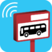 Bus Traveling System  APK Download (Android APP)