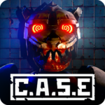 CASE: Animatronics – Horror game! 1.0 APK Download (Android APP)
