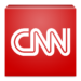 CNN Breaking US & World News  APK Download (Android APP)