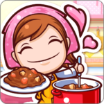 COOKING MAMA Let's Cook!  APK Download (Android APP)