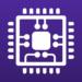 CPU-Z  APK Download (Android APP)